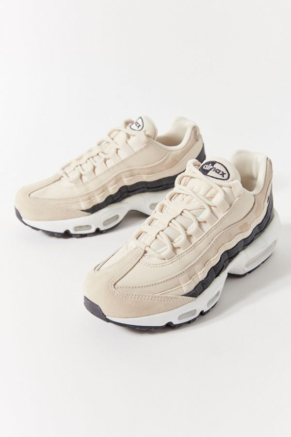 cost charm super cheap best quality Nike 95 Premium Sneaker in 2020 | Air max 95, Nike air max, Air max