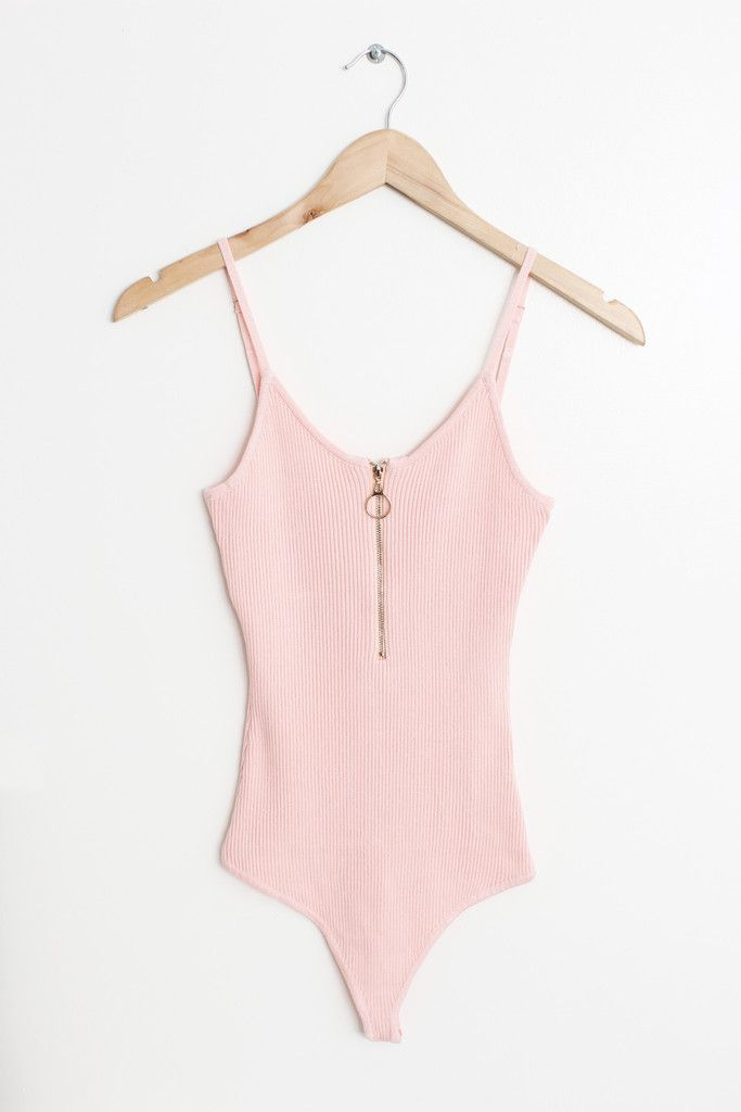 Details - Size - Shipping - • 70% Rayon 30% Nylon • High quality baby rib  bodysuit with adjustable straps and button closure. 969f09c03
