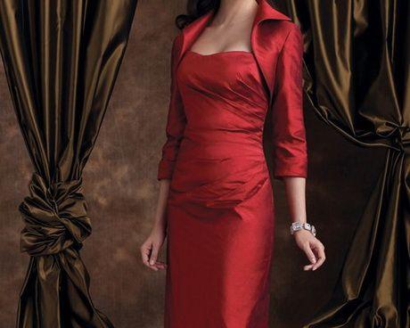 Elegante Kleider Fur Die Brautmutter Brautmutter Mode Fur Brautmutter Elegante Kleider
