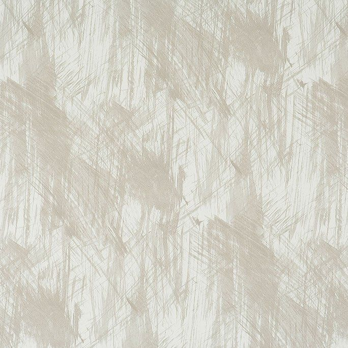 Brush Stroke 32 97 Quot X 20 8 Quot Abstract Wallpaper Abstract
