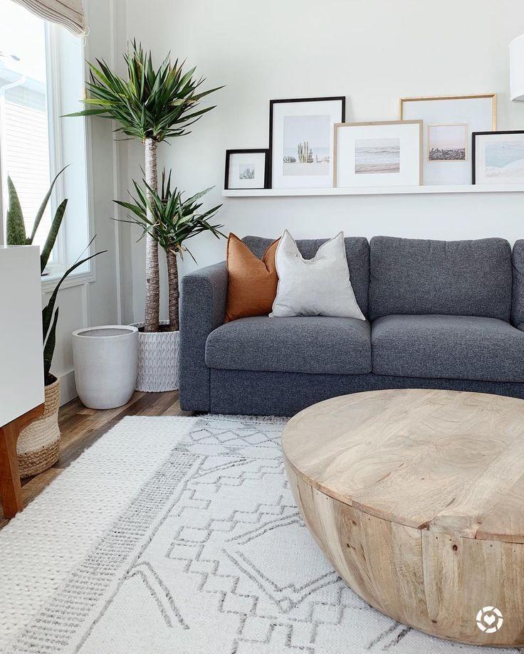 Cute Little Living Room, Little Living Room