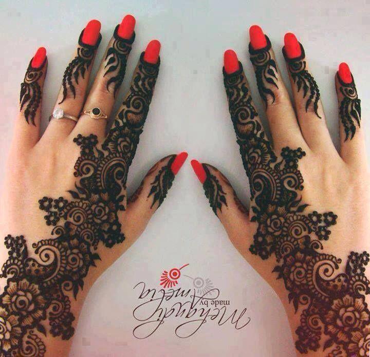Pretty design :)