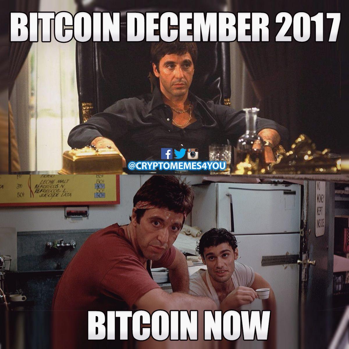 bitcoin investment pools firmen berg wie es ist, in bitcoin zu investieren, ist lustig