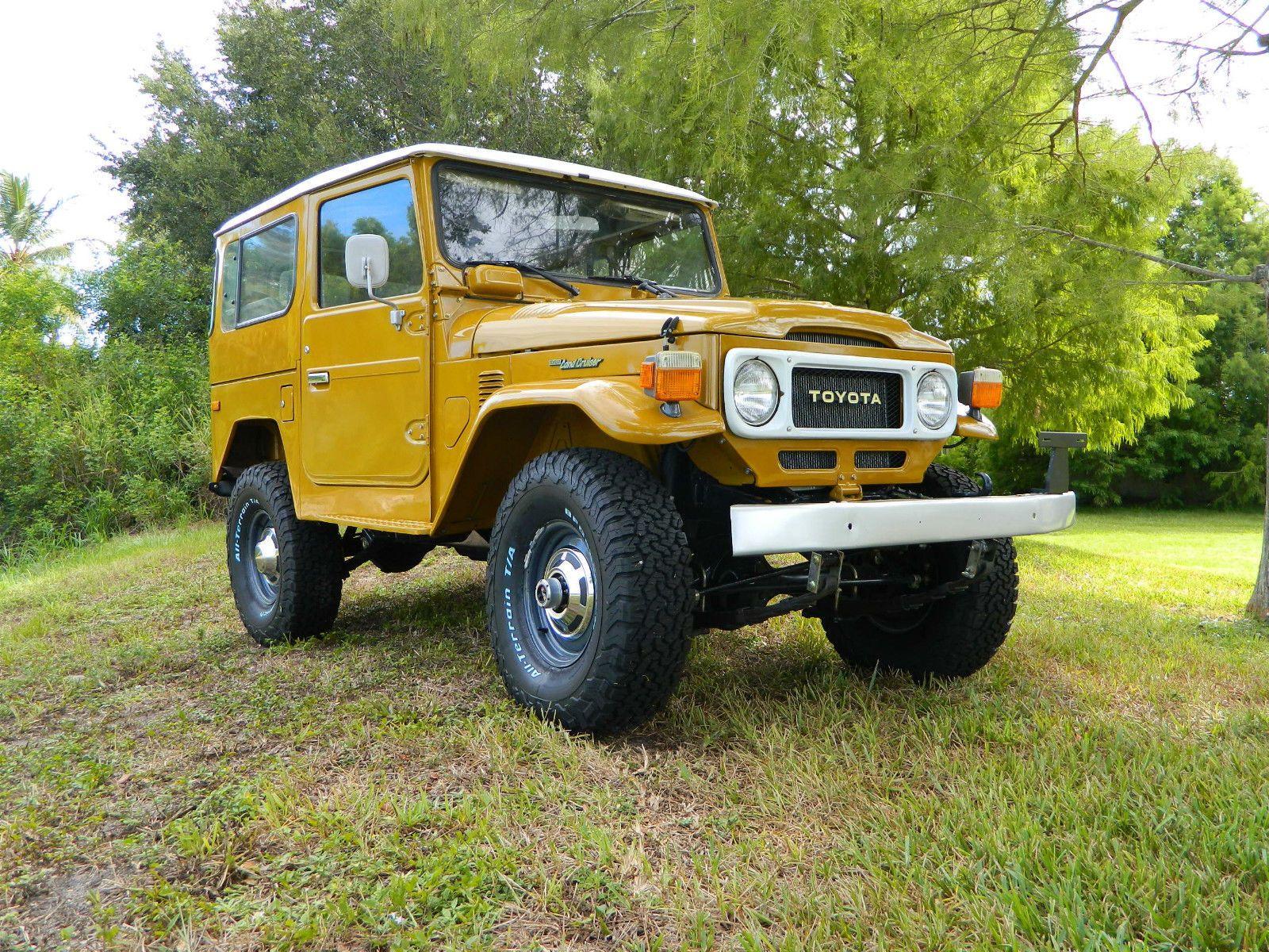 US $28,000.00 Used in eBay Motors, Cars & Trucks, Toyota   Toyota ...