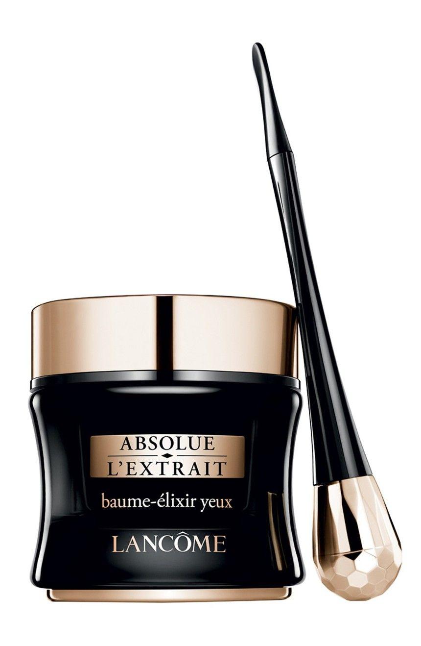 Main Image - Lancôme 'Absolue L'Extrait' Ultimate Eye Contour Elixir