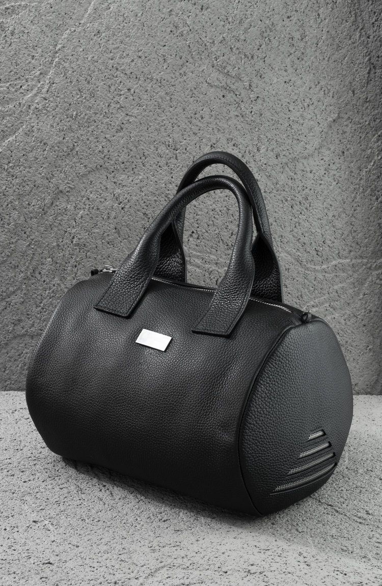Jerome Bocchio 35.jpg Bags, Jbl, Electronic products