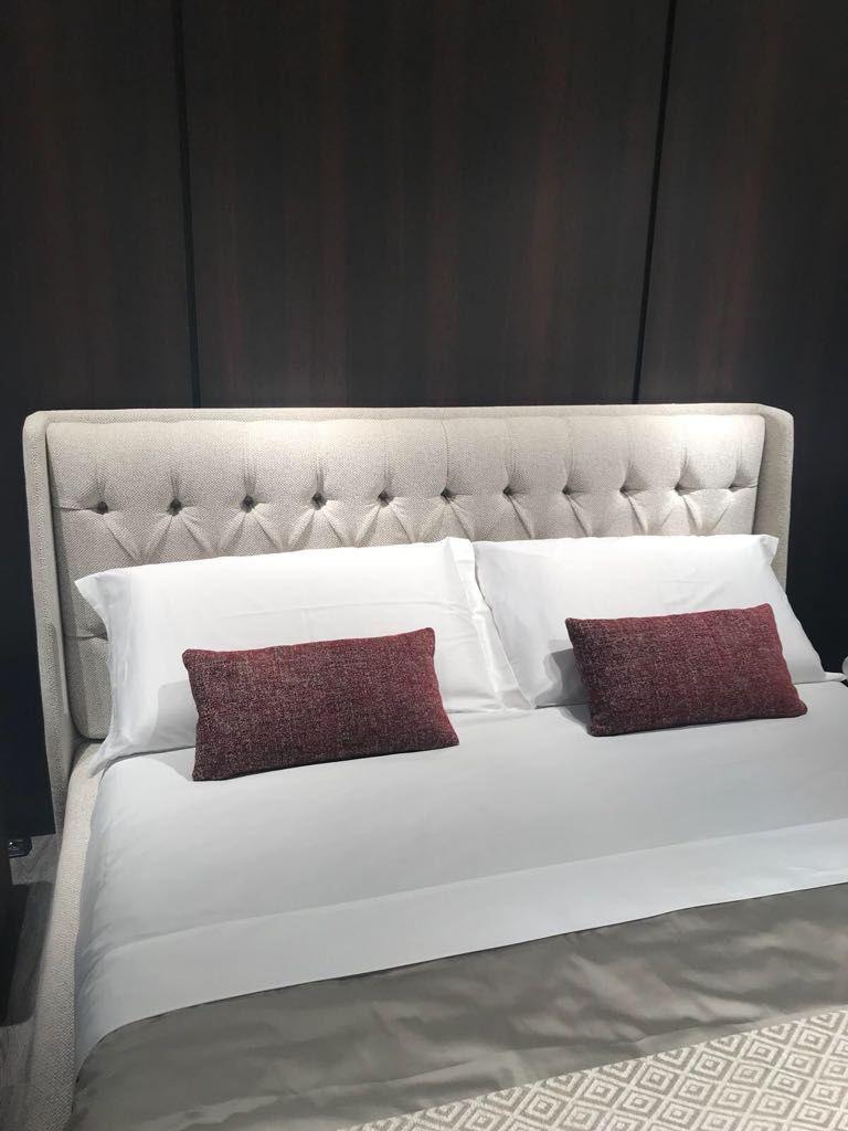 Kassavello bespoke and designer furniture