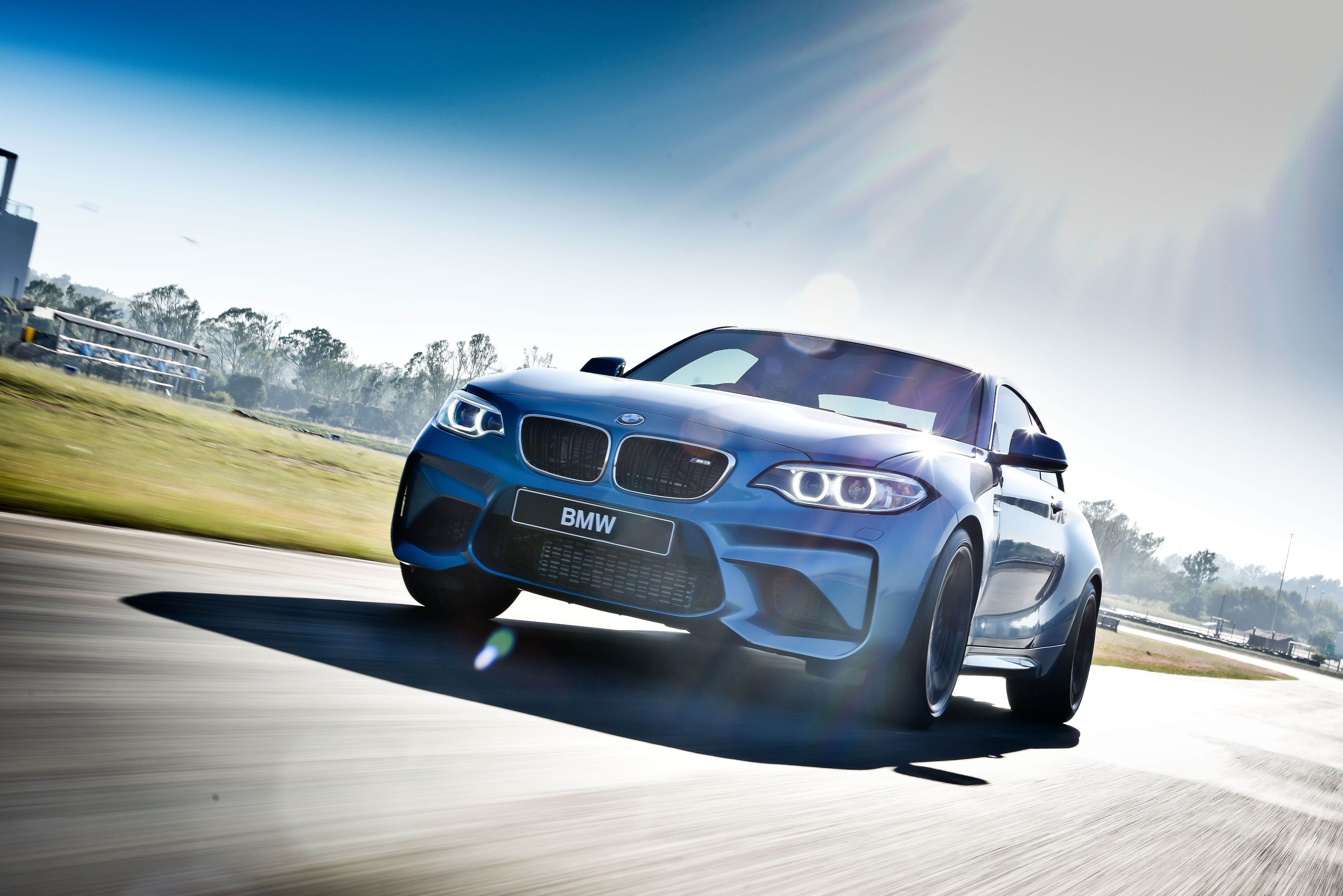 hippo bmw lease search solutions vehicle ltd leasing
