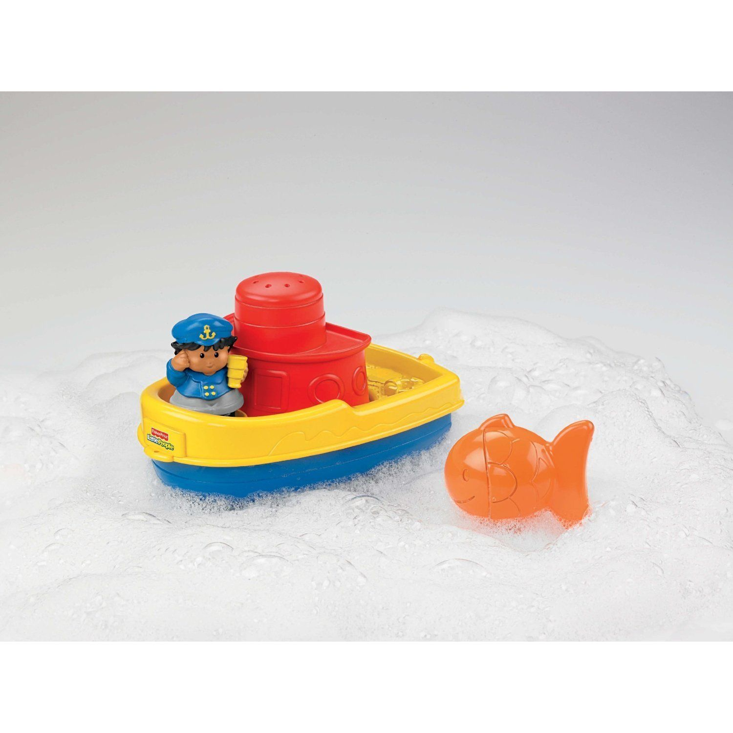 bath toys Toys ideas Pinterest