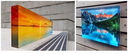 Acrylic Wall Art Prints Art On Plexiglass Bumblejax Photo Wall Art Acrylic Wall Art Photo Art