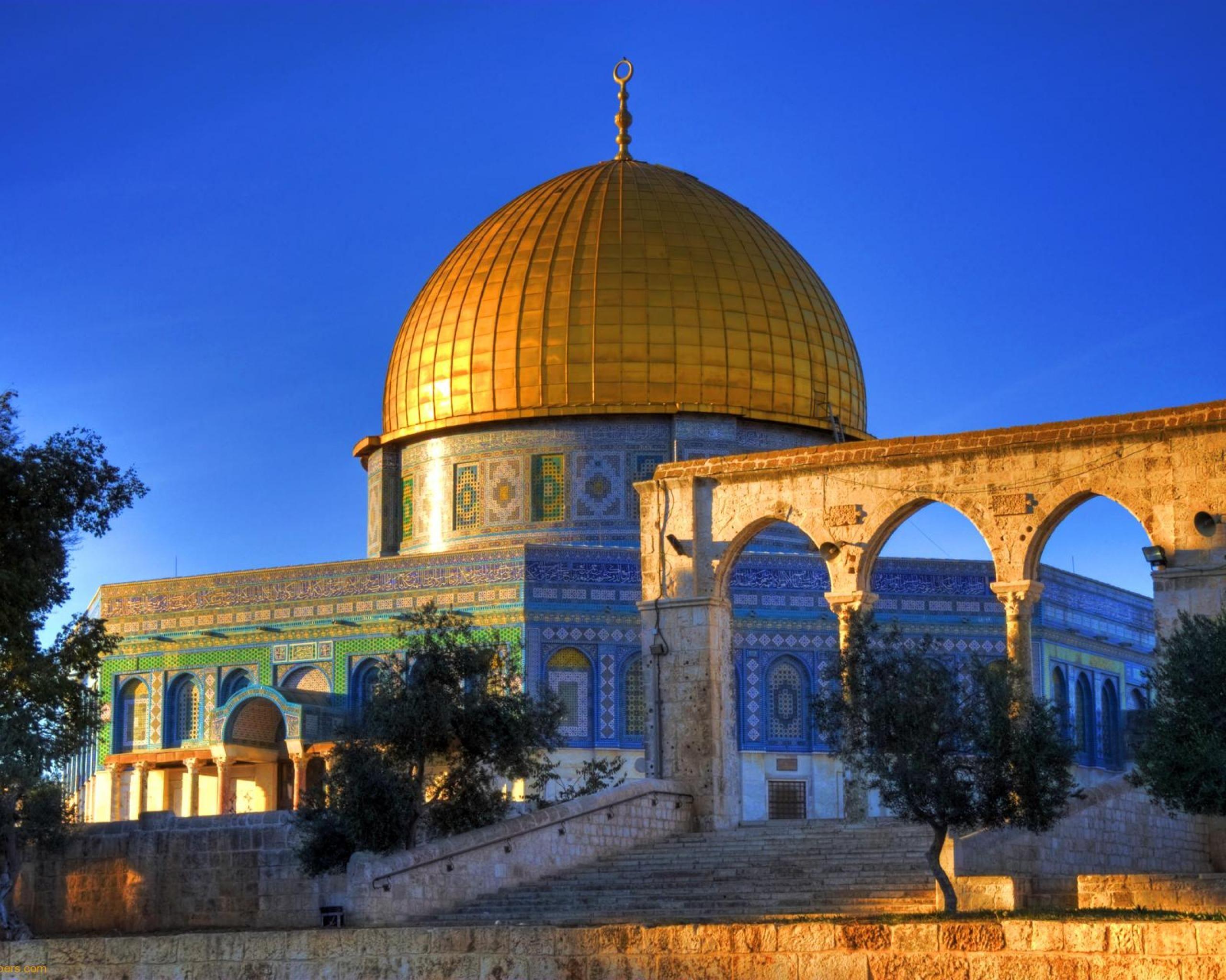 Image result for Al-Aqsa Mosque PHOTO