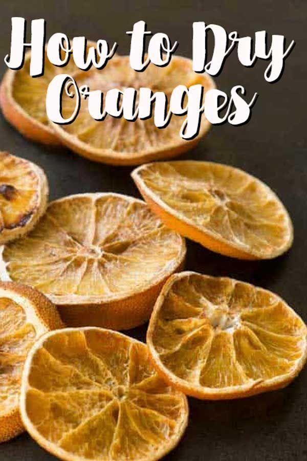 good dry sex tips in Orange