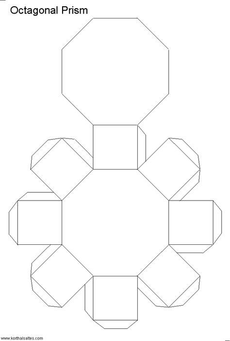 Pin Origami Angel Instruction Pattern Diagram Ajilbabcom Portal Cake