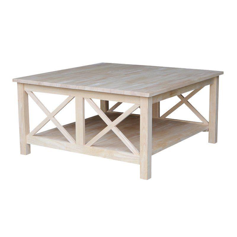 Giada Coffee Table