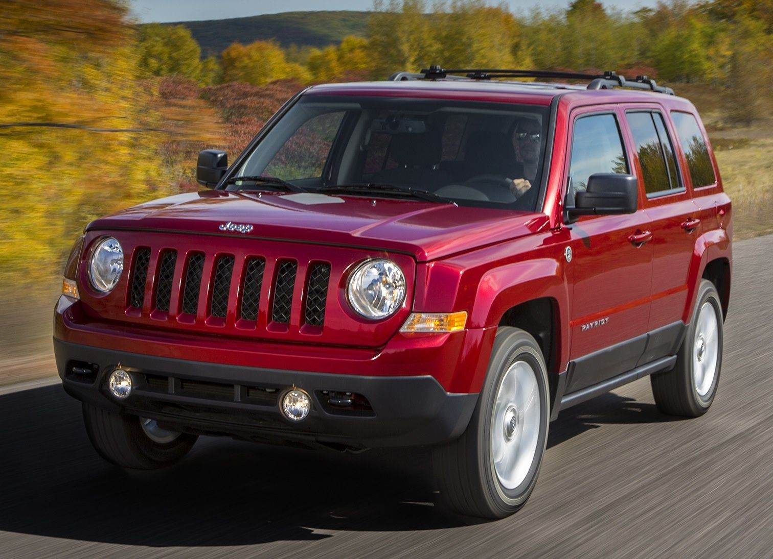 2015 Jeep Patriot 4 Tammy (With images) Jeep patriot
