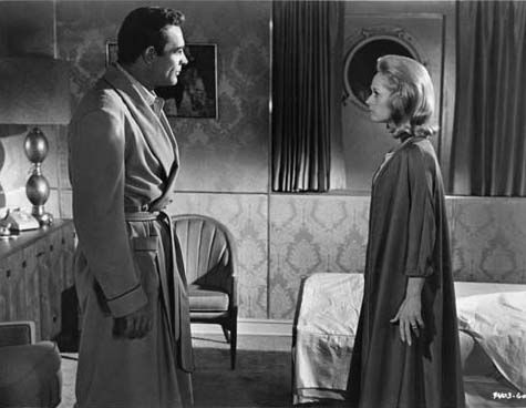 'Marnie' - Tippi Hedren and Sean Connery - Wikipedia, the free encyclopedia