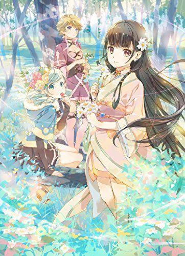 今日が最後の人類だとしても manga covers japanese pop culture anime boy