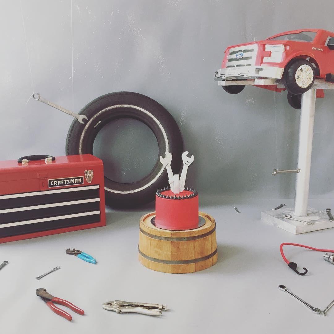 Mechanic Jobs Near Me 2020 Smash cake boy, Mechanics