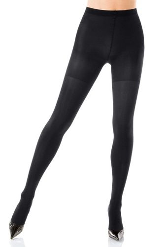 b0861bf96 spandx Basic Training  Black Tights That Never Rip  refinery29
