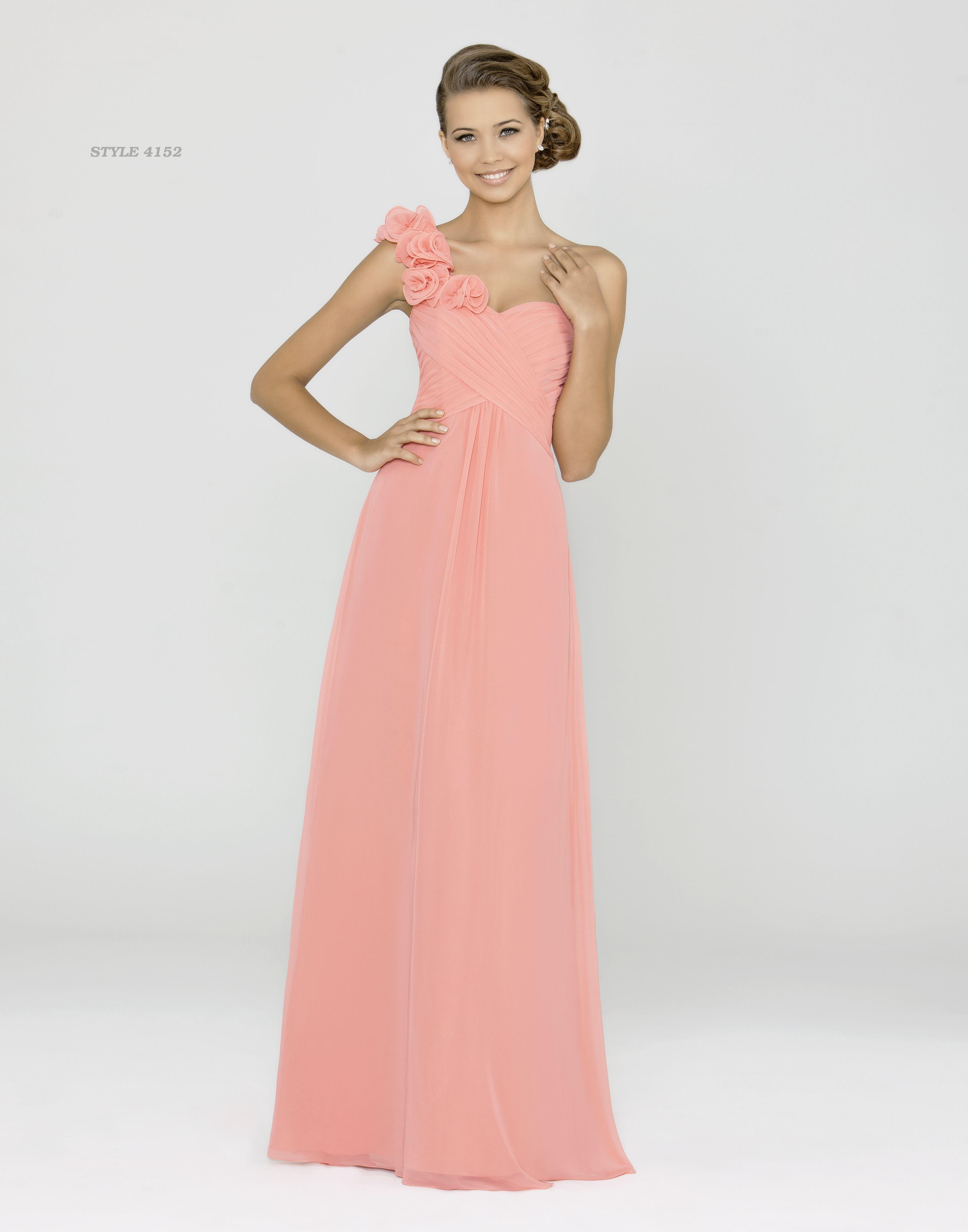 Lujo Vestidos De Dama De Facturas Viñeta - Colección de Vestidos de ...