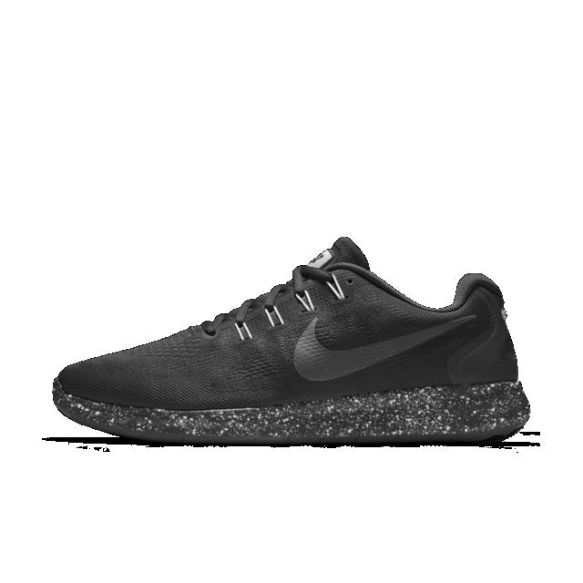 cheaper dde9f 832e2 Nike Free RN 2017 Shield iD Men's Running Shoe | NIKE DESIGNS ...