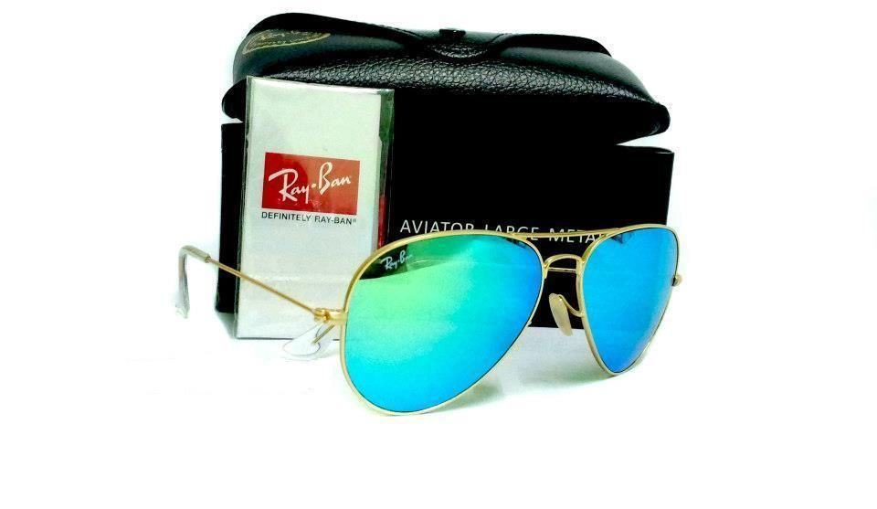 050095123c ... uk ray ban sunglasses online malaysia. ray ban the most fashionable for  you, take it home immediately. #ray ban