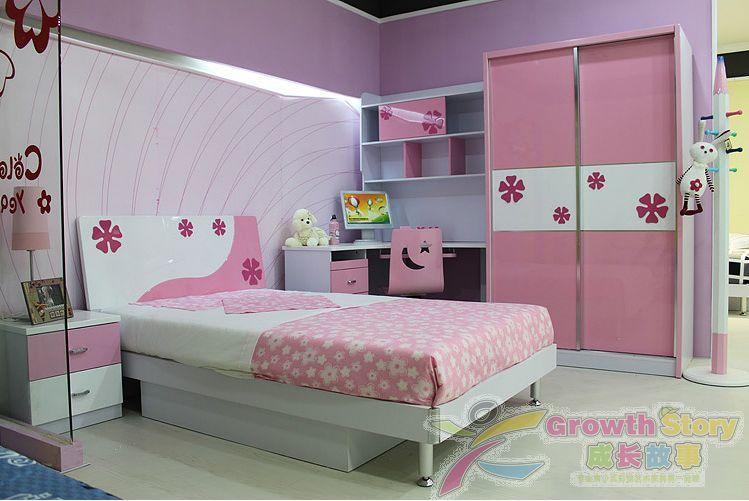 Photo of [Hot Item]  Children's furniture