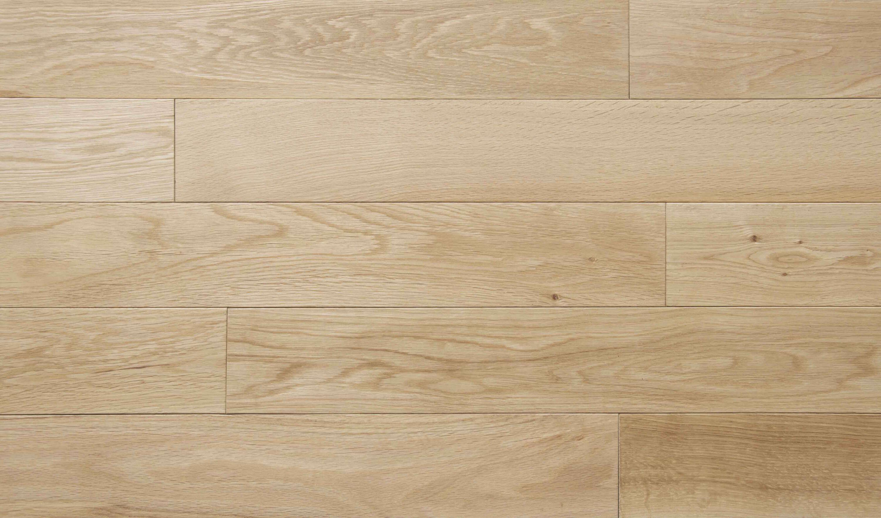 Oakwood parquet ch ne massif wood and limanate floors for Hardwood floors 60 minutes