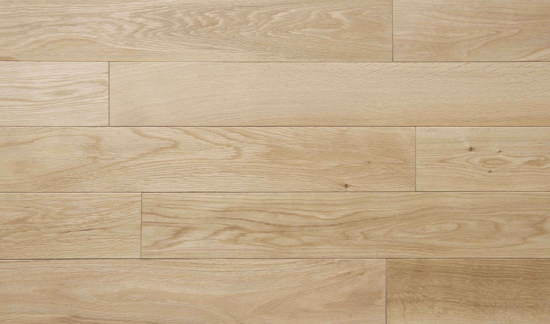 oakwood parquet ch ne massif wood and limanate floors ideas pinterest woods. Black Bedroom Furniture Sets. Home Design Ideas