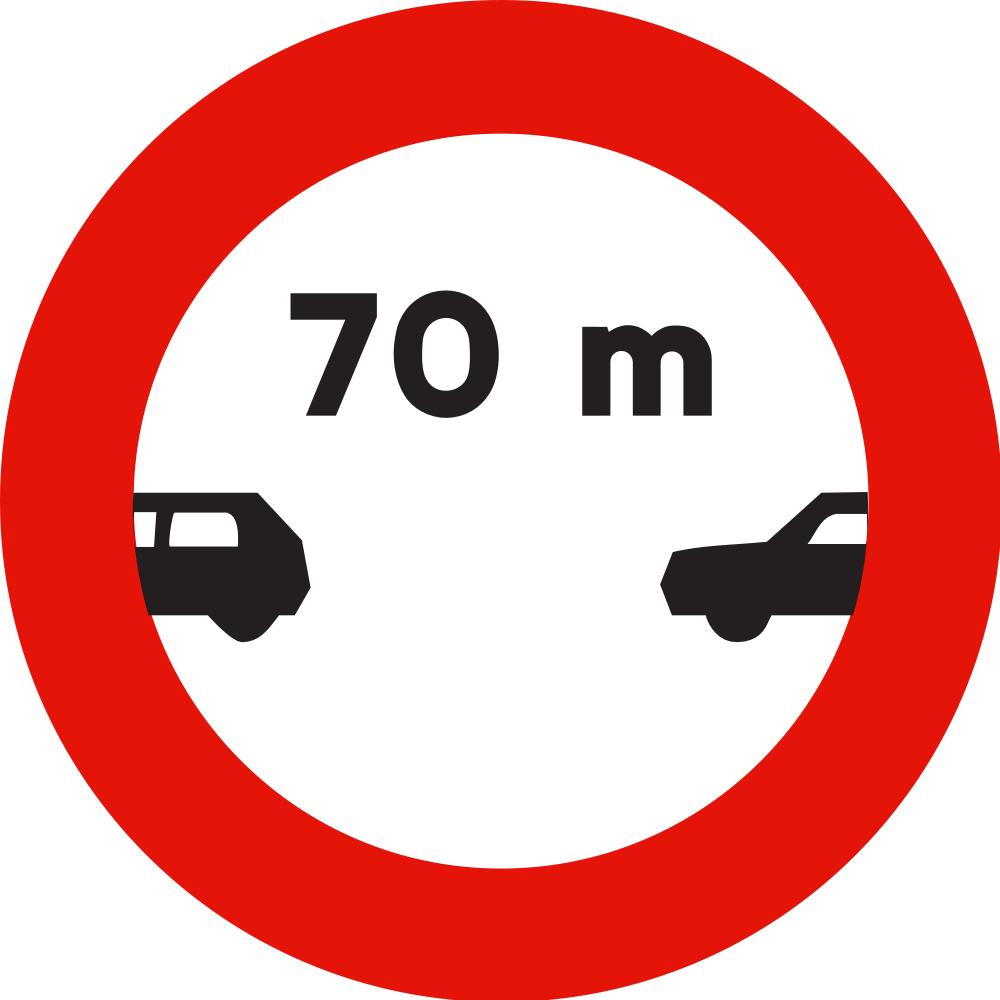 Separacion Minima R300 Company Logo Tech Company Logos Traffic Signal