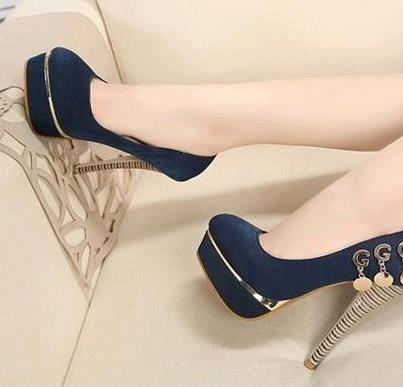 #shoes #shoeporn #shoegasm