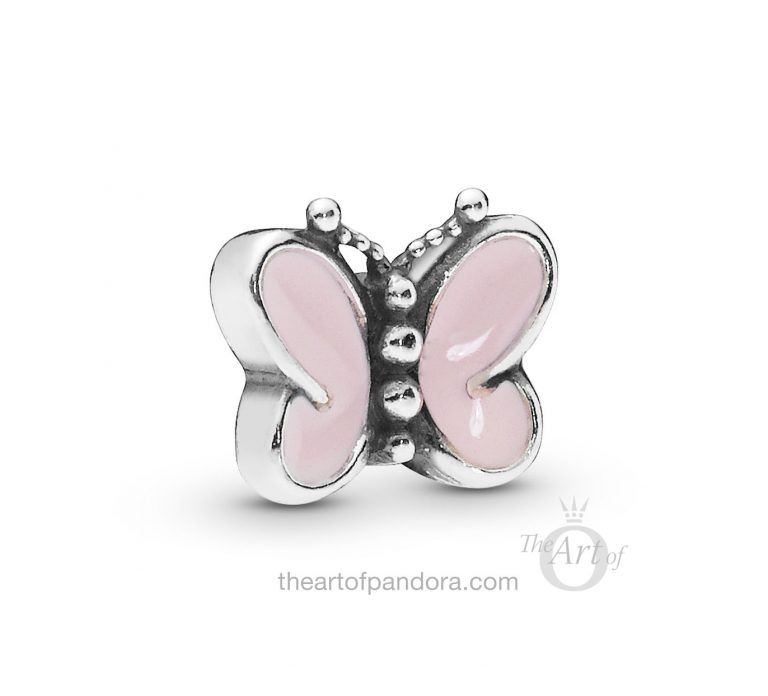 fbee18e9b PANDORA 2019 Spring Collection | Pandora | Pandora, Jewelry, Pandora ...