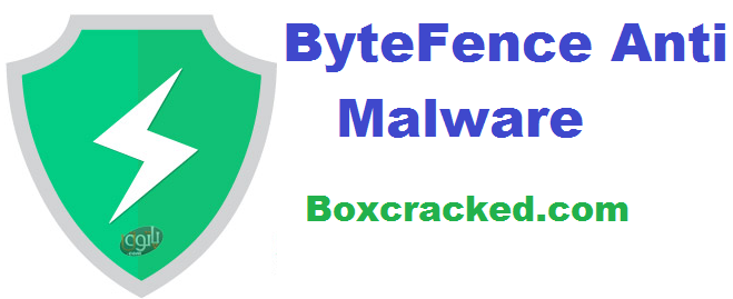 Pin on Torrent