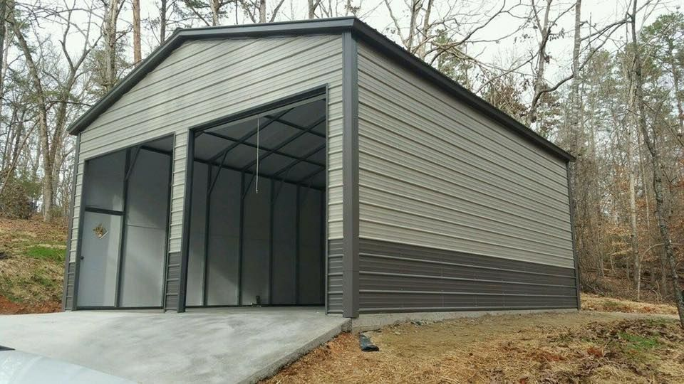 Boat Covers For Sale Storage Sheds Metal RV Carports