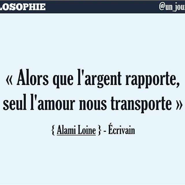 Alami Loine  Un Jour en   Alami Loine  Un Jour en Mots . - . .  Alami Loine .  Écrivain & Entreprene...