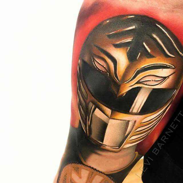 power rangers tattoos i want to get eventually pinterest power rangers tattoo tattoo. Black Bedroom Furniture Sets. Home Design Ideas