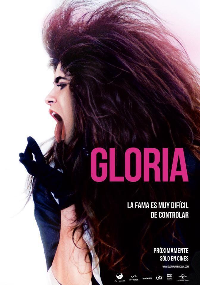 Ver Pelicula Gloria 2014 Gloria Nunca Imagino Que Una Audicion Para El Productor Musical Gloria Pelicula Peliculas De Estreno Gratis Ver Peliculas Online