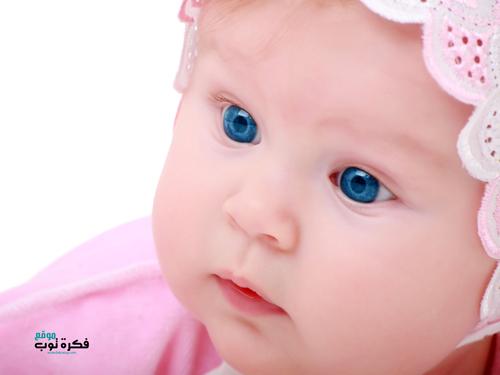 أجمل صور اطفال بنات عالية الدقة Hd 6 Cute Baby Wallpaper Baby Wallpaper Cute Baby Sleeping