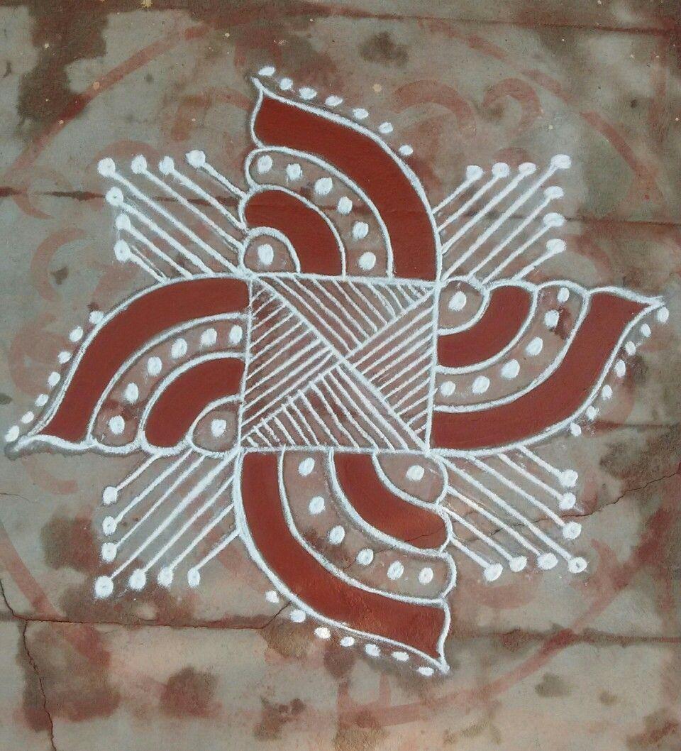 Pin By Neetu Gagan Gauba On Mehndi: Pin By VENNILA VENKATACHALAPATHY On Kolam