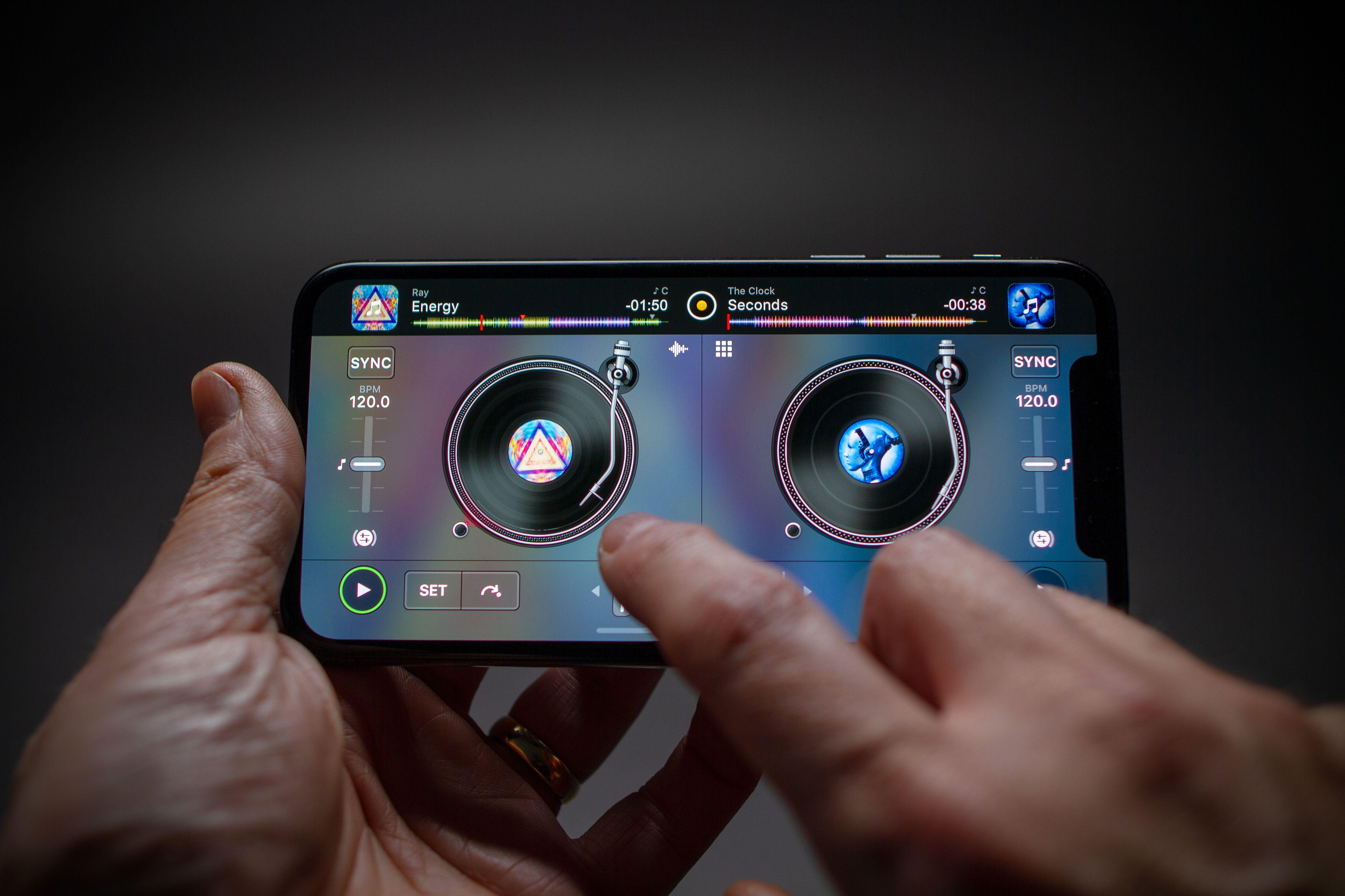 Facebook Lite app for iOS is here Ios news, Ios update, App