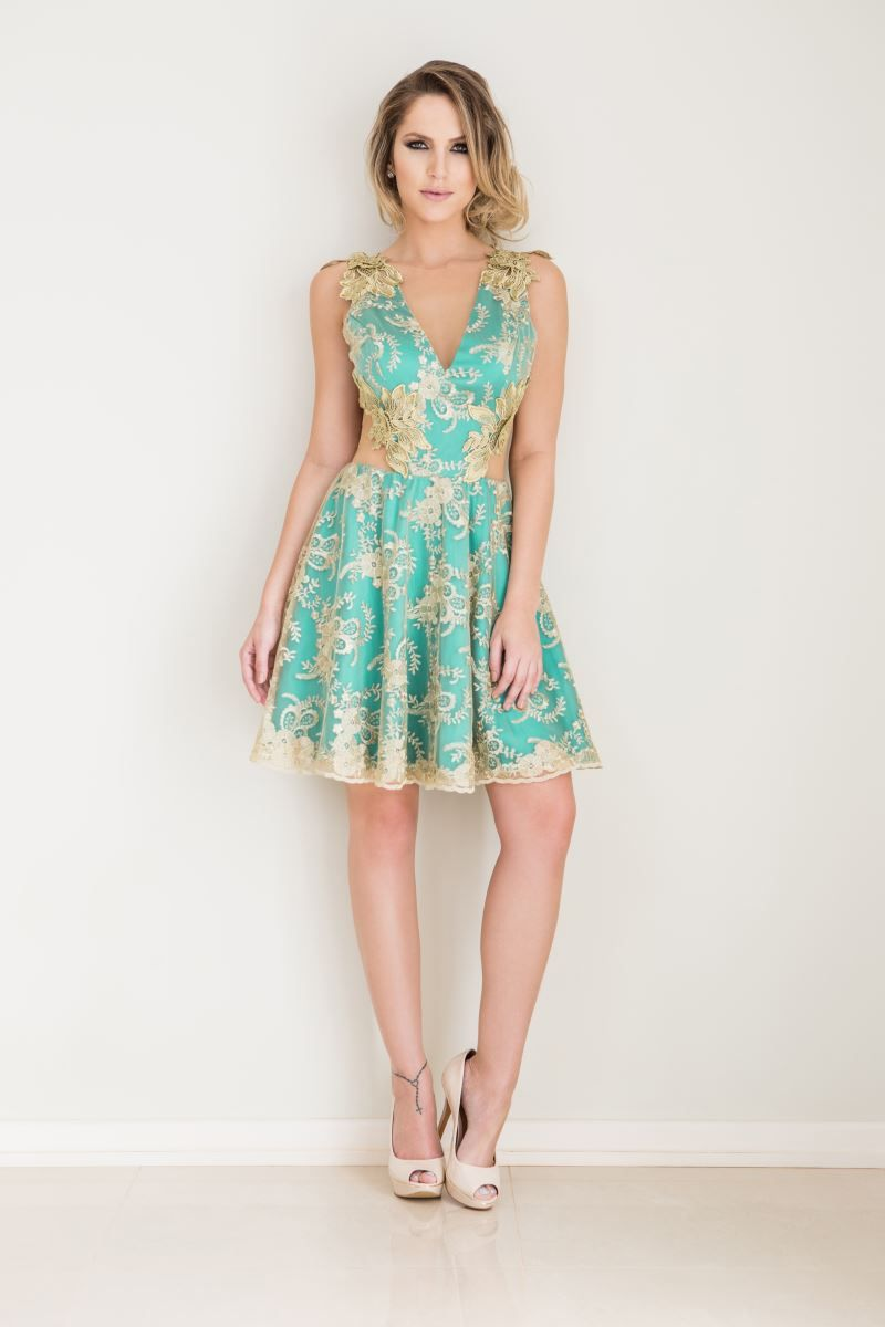 Camila siqueira dresses pinterest debutante autumn dresses