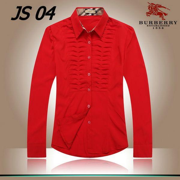 ralph lauren designer polo ralph lauren red polo shirt
