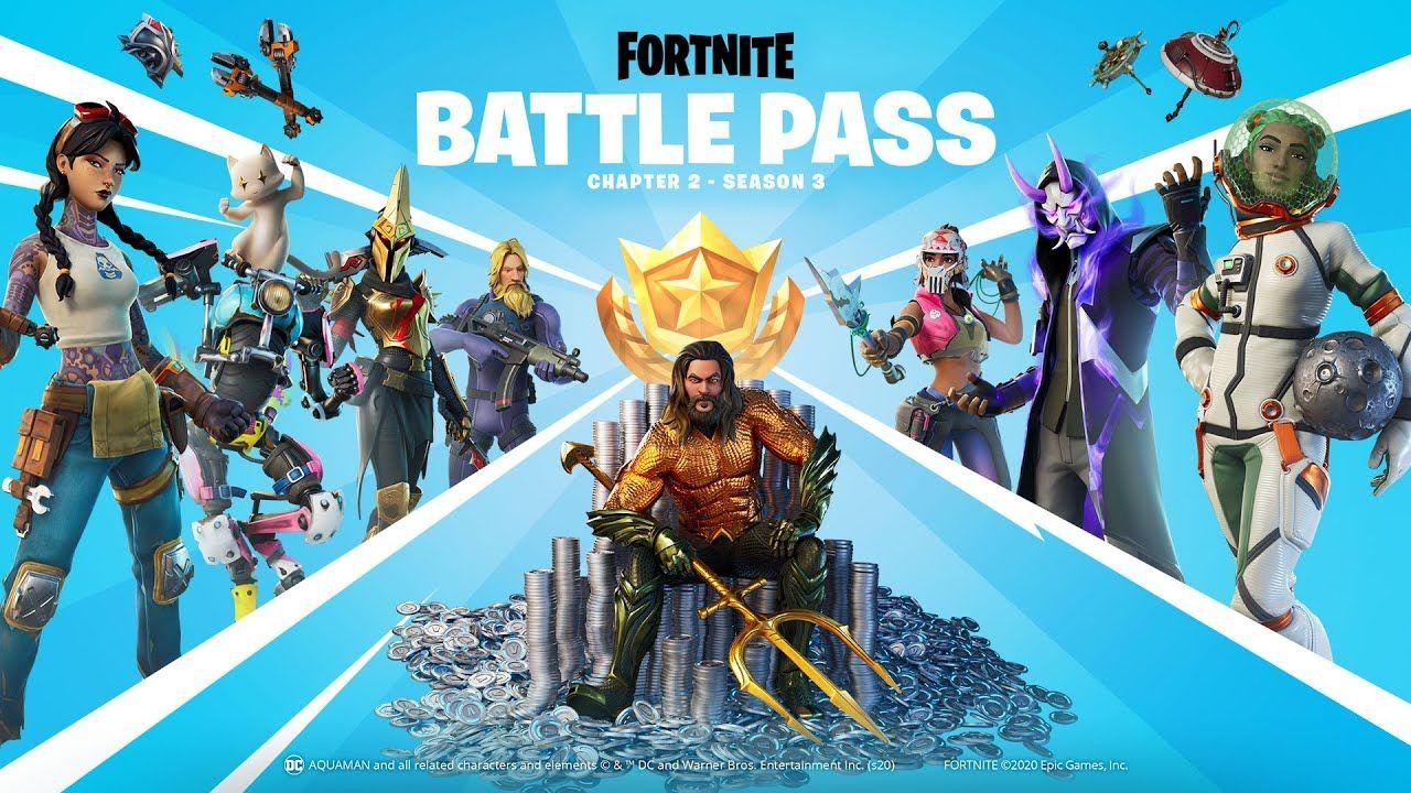 Free V Bucks Generator In 2020 Fortnite Battle Royale Game Gaming Wall Art