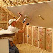 top 25+ best rigid foam insulation ideas on pinterest | basement