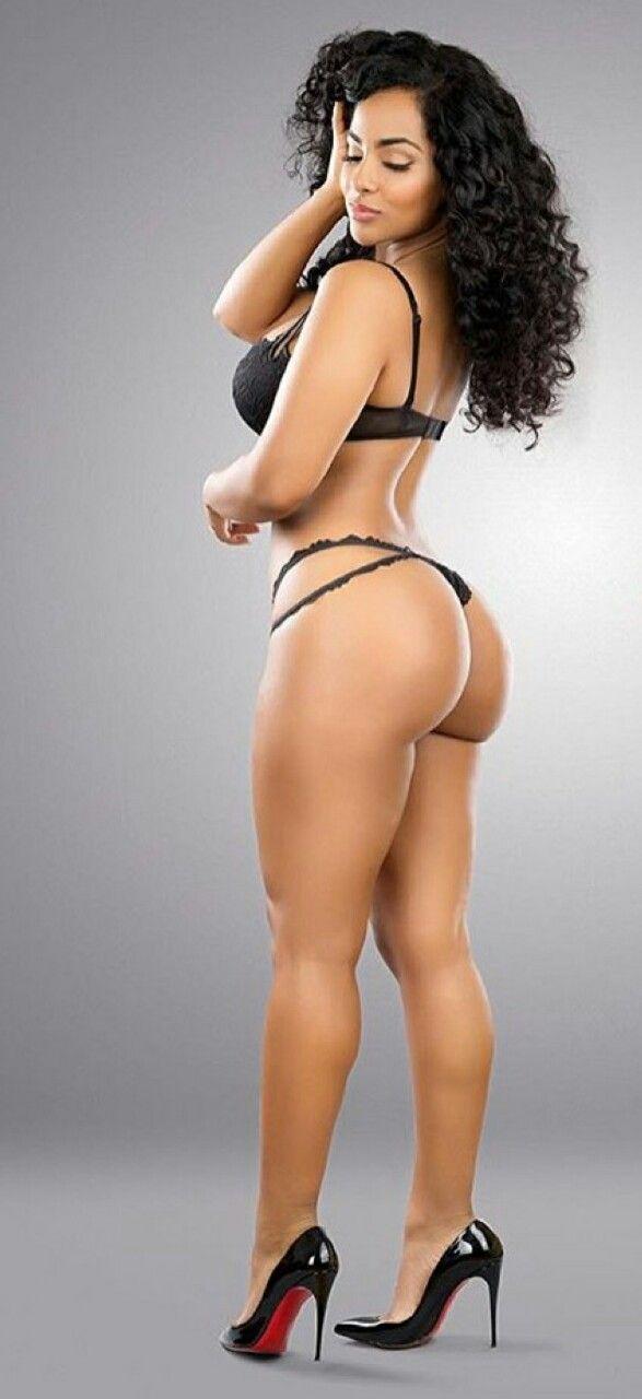 svarta kvinnor ass pics gratis vintage anal porr