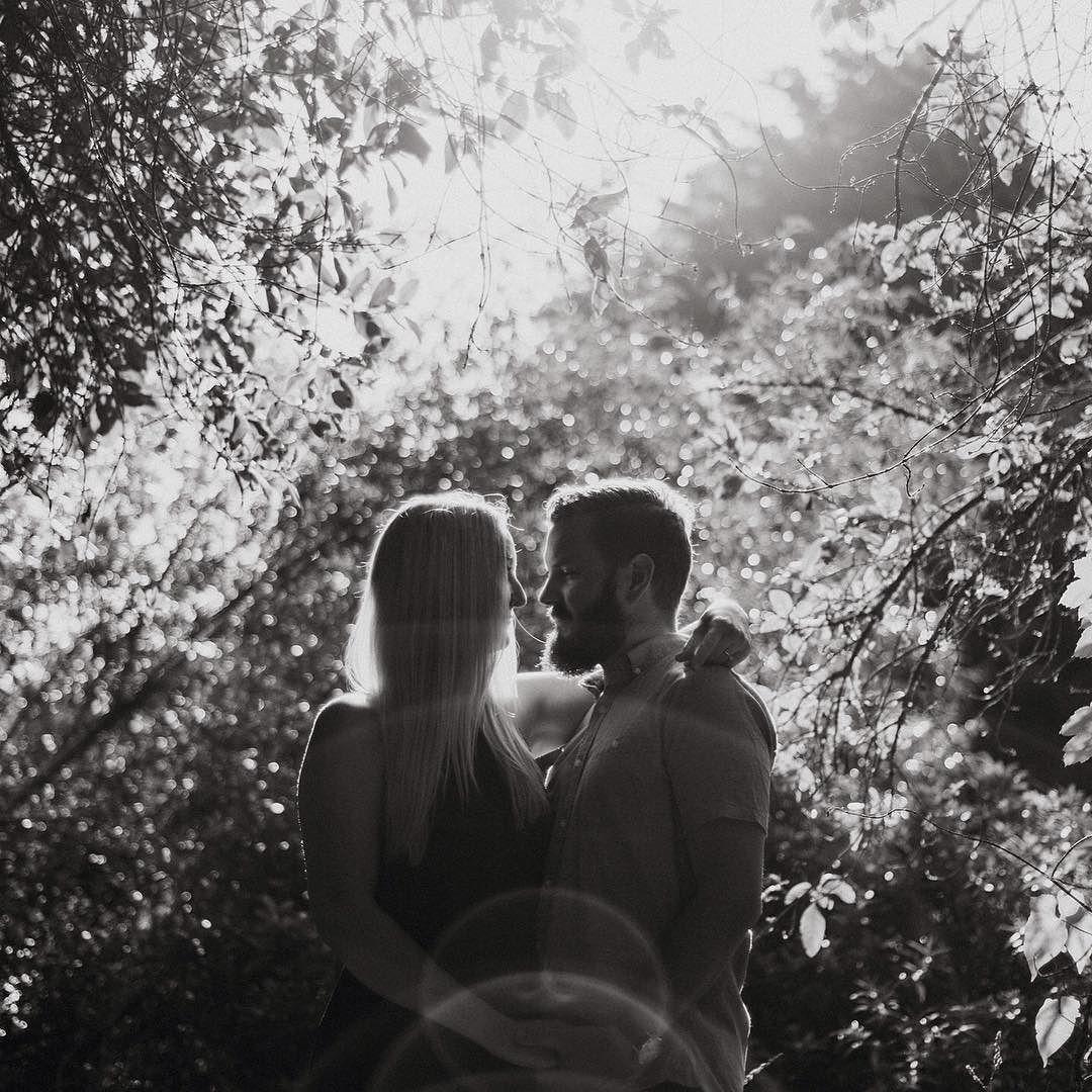 Get dreamy // Hanna and Ollie . . . hawkesbayphotographer