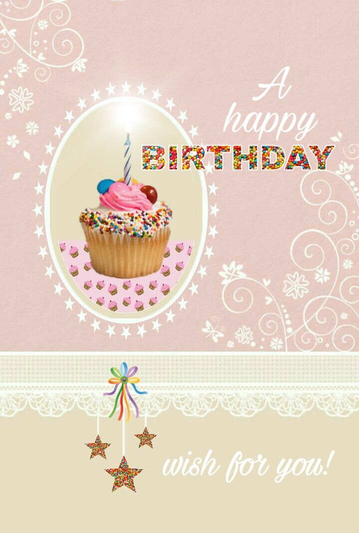 Happy Birthday Happy Birthday Cards Happy Birthday Messages Happy Birthday Wishes