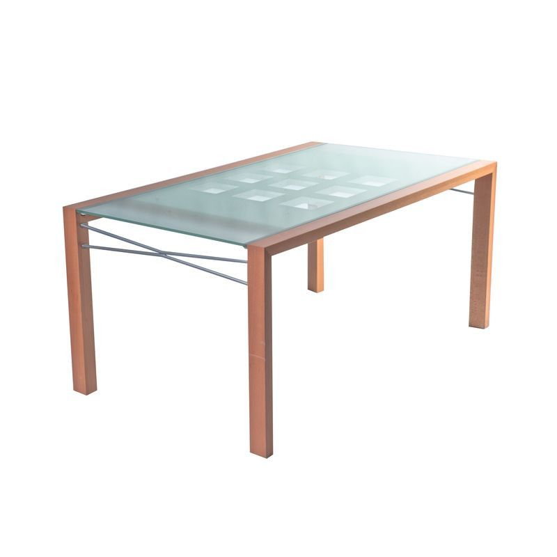 Ligne Roset Extensia Table | Ligne roset, Console tables and Tables
