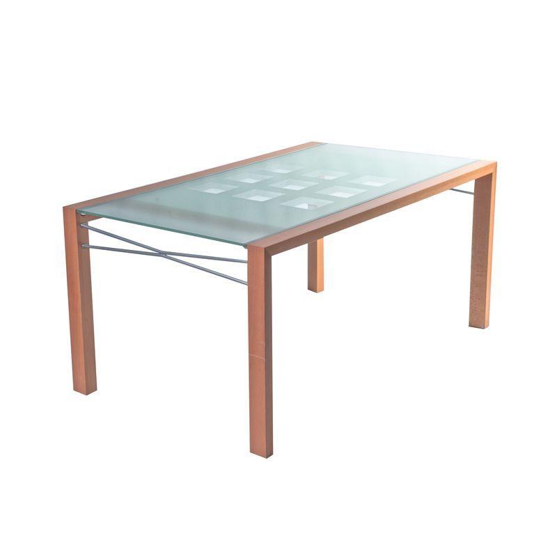 Design Salontafel Ligne Roset.Ligne Roset Extensia Table Dining Table Table Modern Furniture
