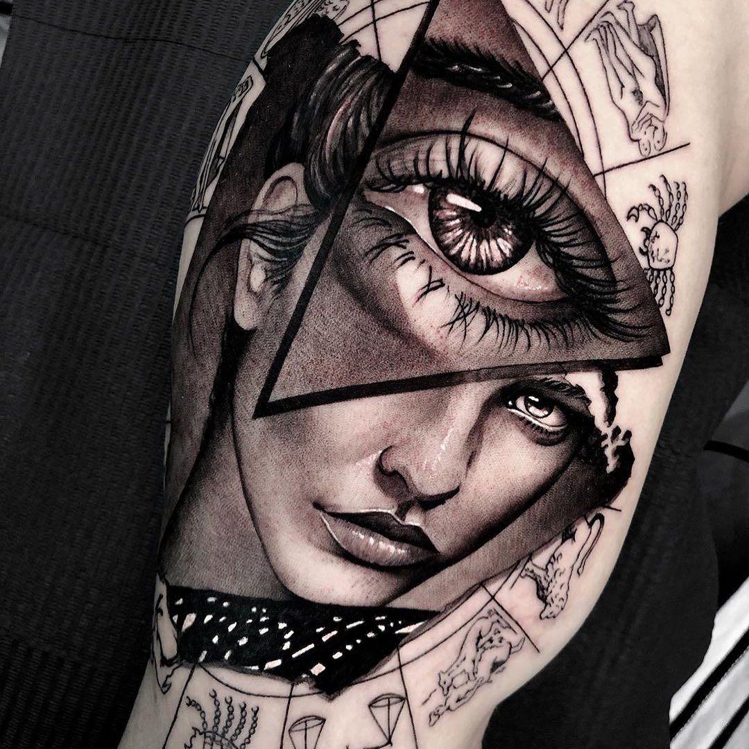 How to remove permanent tattoo without laser?   Artist: @matiasnobletattoo  #bodyart #blacktattoo #blacktattooart #dziary #ink #inked #inkstagram #inklife #inkedup #inkedmag #inktattoo #inkedboys #inkstagram #inklife #inked #inklovers #tattoos #tattoolove #tatoo #tattooing #tattoolife #tattooart #tattooed #tat #tattooing #tatuaż #tatu #tattoofreakz #tattoolife #tattoowork #tattooart #tatuaz #tatuaże #tattoomodel #ktosieniedziaratenfujara